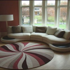 Grey Sofas In Living Room Affordable Designs India Rugs For Cozy Area Ideas | Roy Home Design