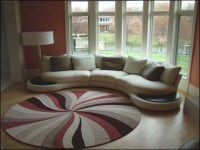 Rugs for Cozy Living Room Area Rugs Ideas | Roy Home Design