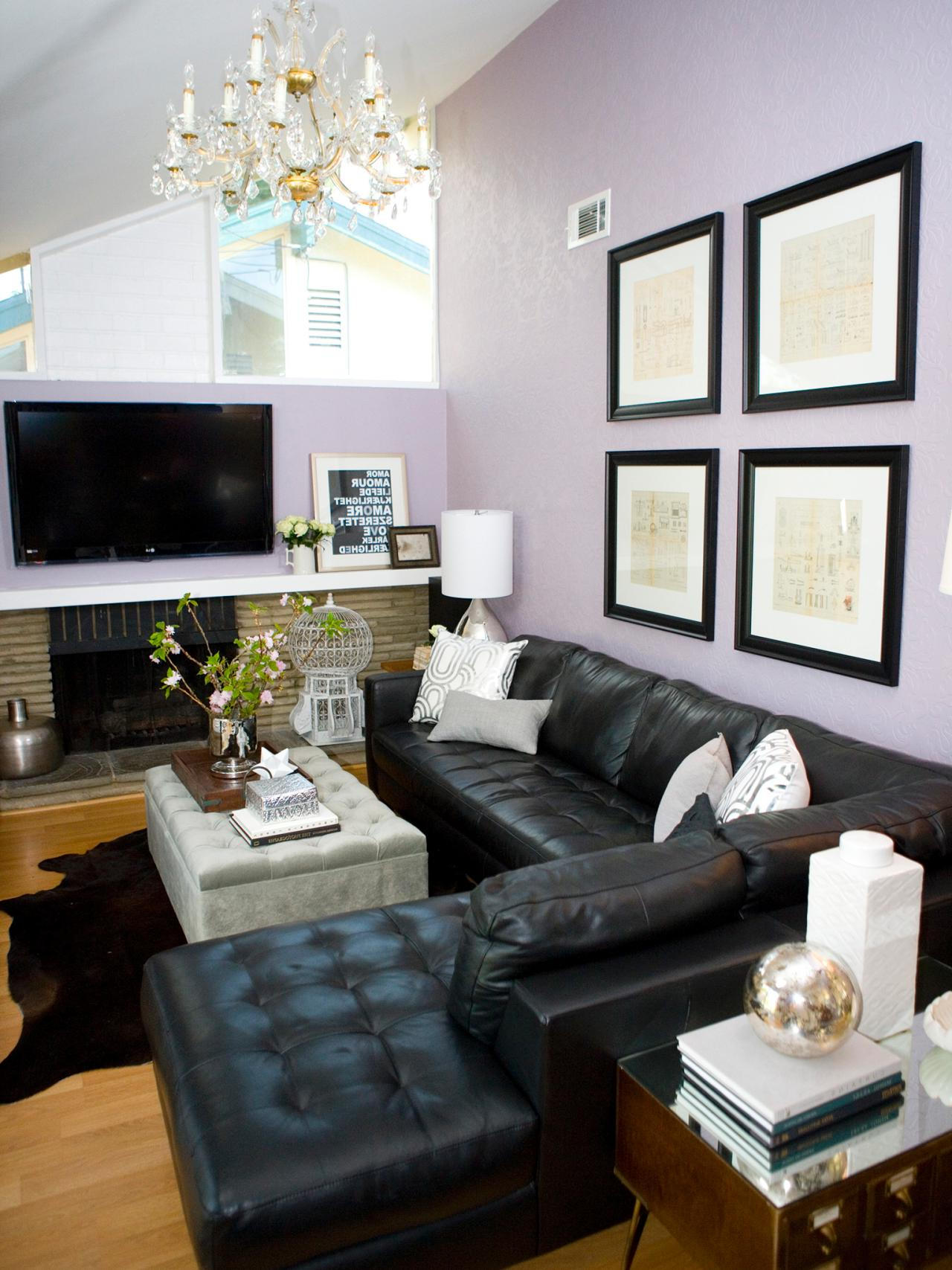 best sofa designs for small living room taupe ideas rooms with sectionals ...