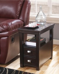 Side Tables for Living Room Ideas for Small Spaces | Roy ...