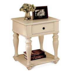 Cheap Side Tables For Living Room Egyptian Decor Furniture Small Space ...