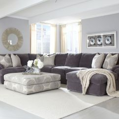 Living Room Sofa Photos Average Weight Of Set Ideas With Sectionals For Small