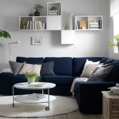 Living Room Sofa Photos Chesterfield Sofas Usa Ideas With Sectionals For Small