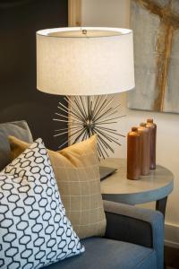 Lamps for Living Room Lighting Ideas | Roy Home Design