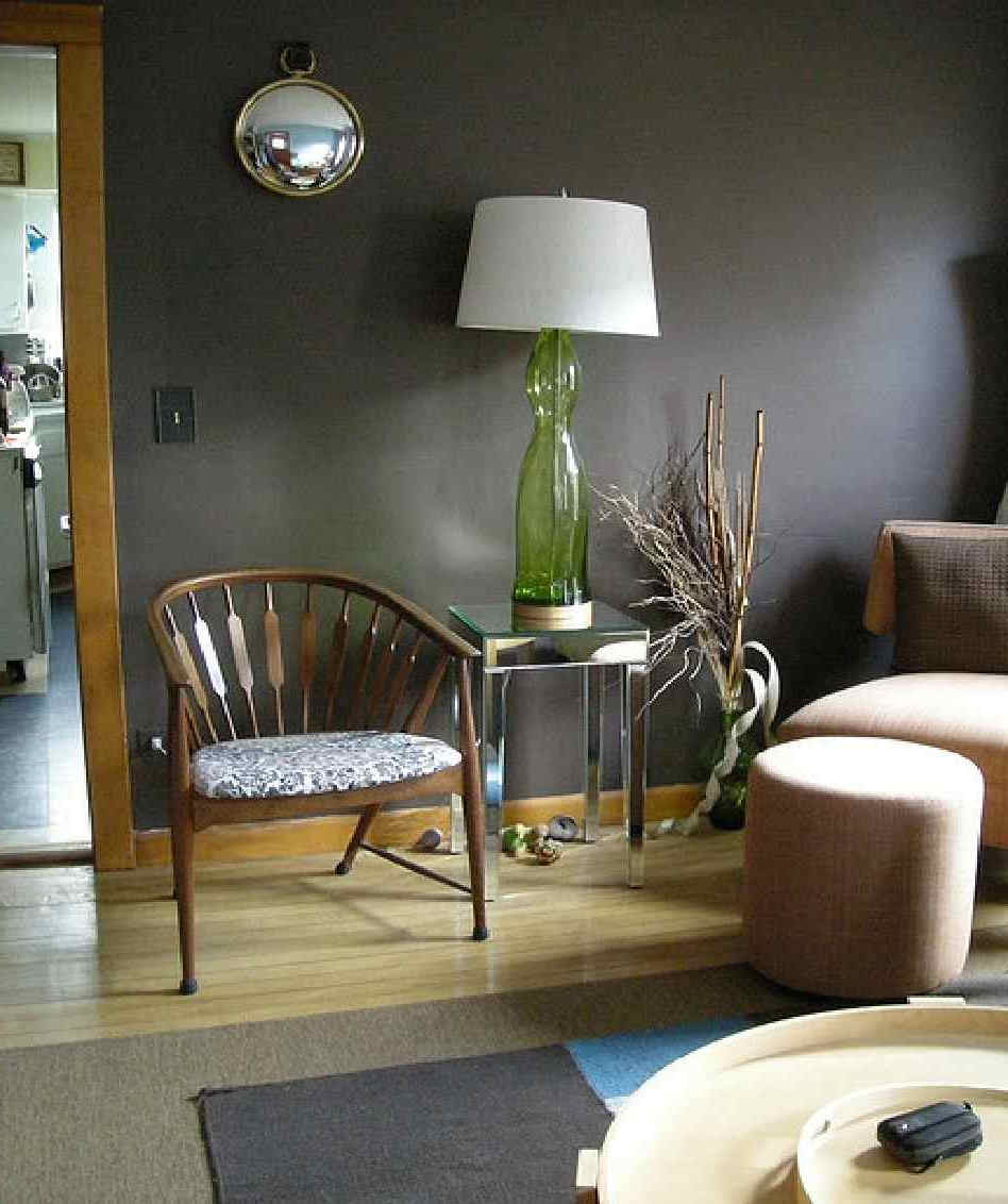 modern living room table home goods accessories lamps decor ideas for small ...
