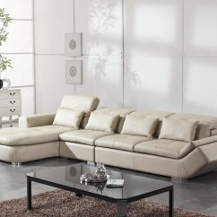 Small Apartment Sofa Sectional Chicago Sofas Living Room Ideas With Sectionals For