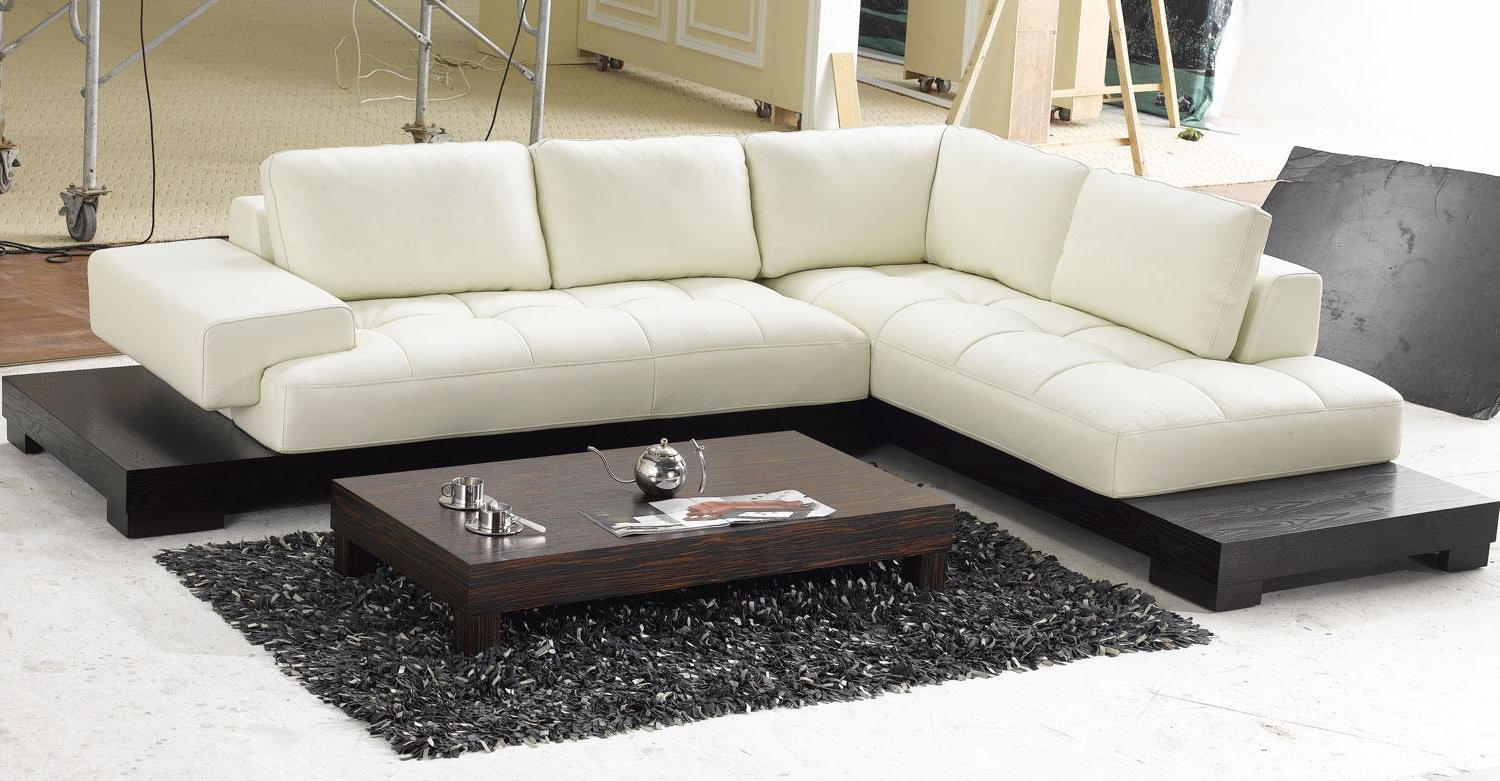 quality sofas for less orange sofa throw blanket living rooms with sectionals small room