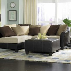 Small Apartment Sofa Sectional Jackson Leather Living Room Ideas With Sectionals For