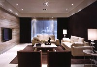 Modern Formal Living Room Sets Ideas | Roy Home Design