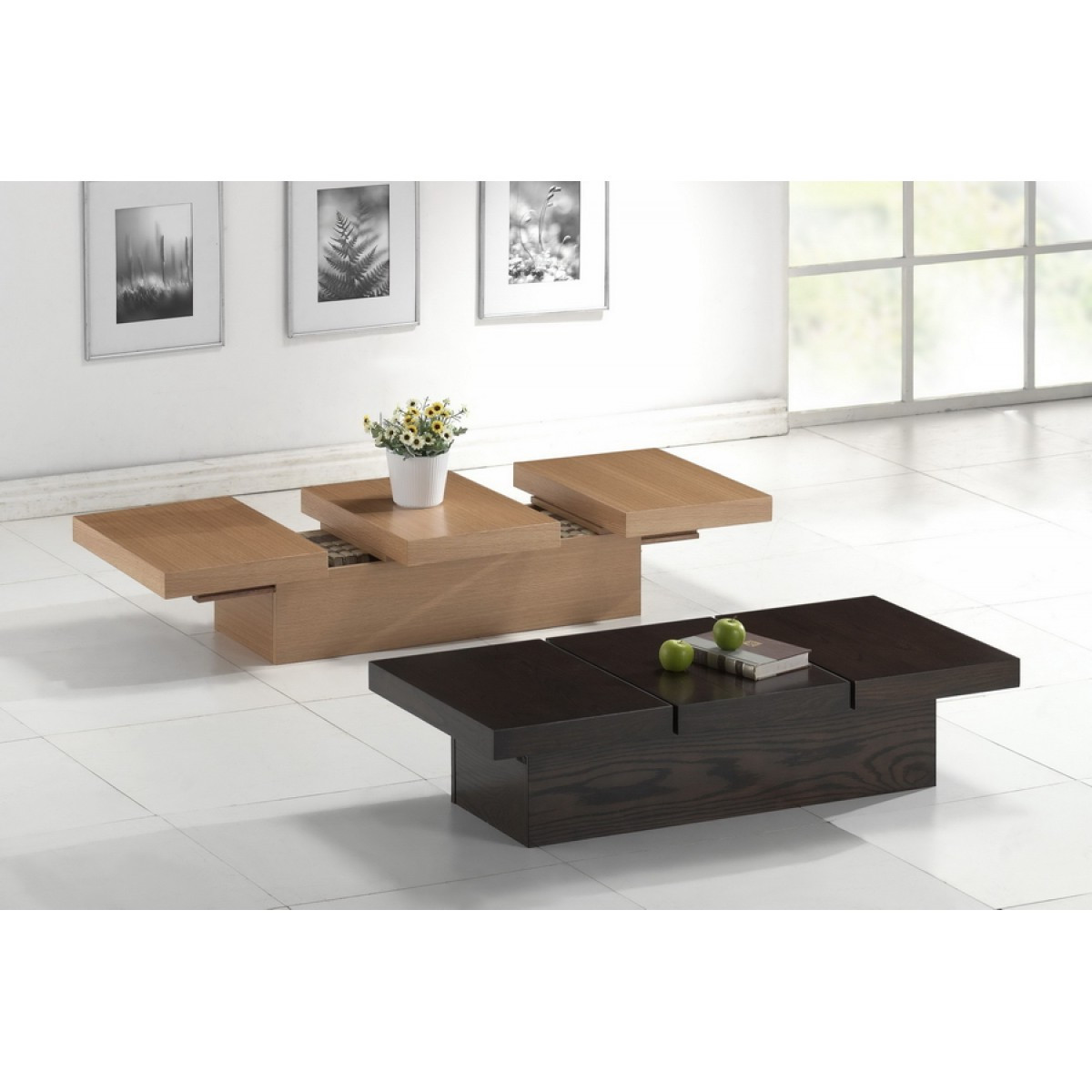 2 chairs and table set living room pool chair lift modern coffee tables sets roy home design