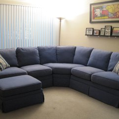 Living Room Sofa Photos Microfiber Sleeper Rooms With Sectionals For Small
