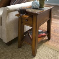 Side Tables for Living Room Ideas for Small Spaces   Roy ...