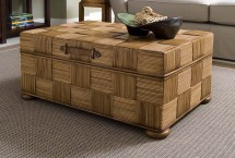 Living Room Chest Table Ideas Modern Sets