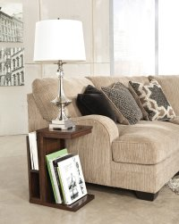 Best Table Lamps for Living Room Lighting Ideas   Roy Home ...