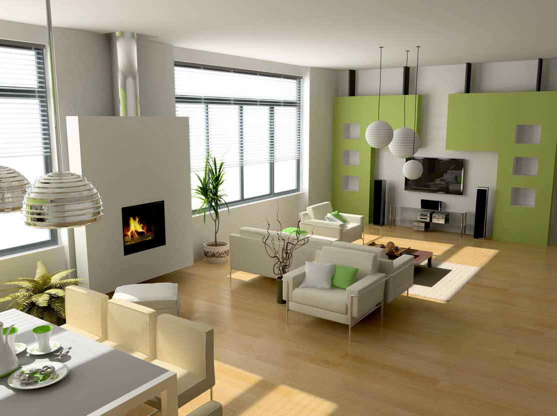 Modern Formal Living Room Sets Ideas  Roy Home Design