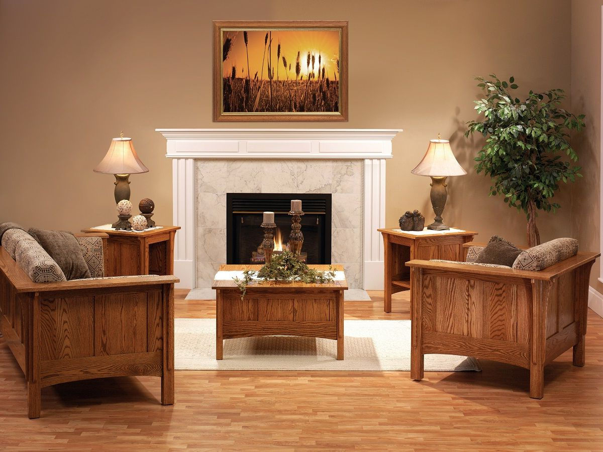 title | Rustic Table Lamps For Living Room