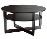 Average Coffee Table Size | Roy Home Design