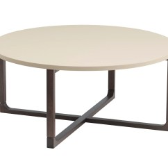 Standard Sofa Table Length Express Lier Average Coffee Size | Roy Home Design
