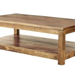 Standard Sofa Table Length Living Room Sofas Cheap Average Coffee Size Roy Home Design
