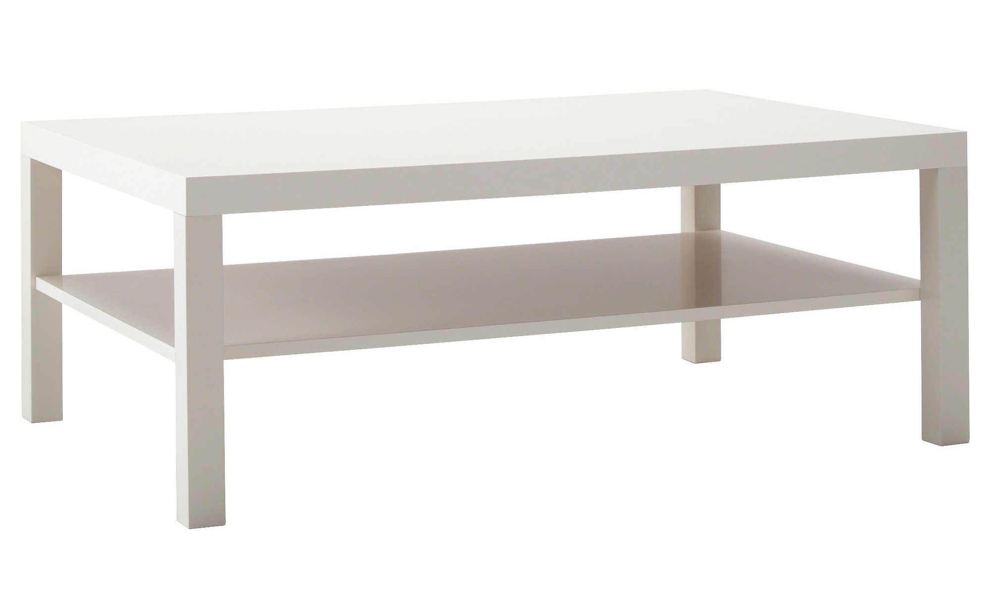 standard sofa table length rowe masquerade sectional average coffee size | roy home design