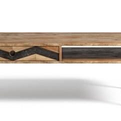 Standard Sofa Table Length Most Comfortable Australia Average Coffee Size Roy Home Design