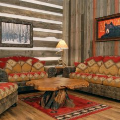 Southwestern Sofas Office Sofa Online Western Living Room Ideas On A Budget Roy Home Design