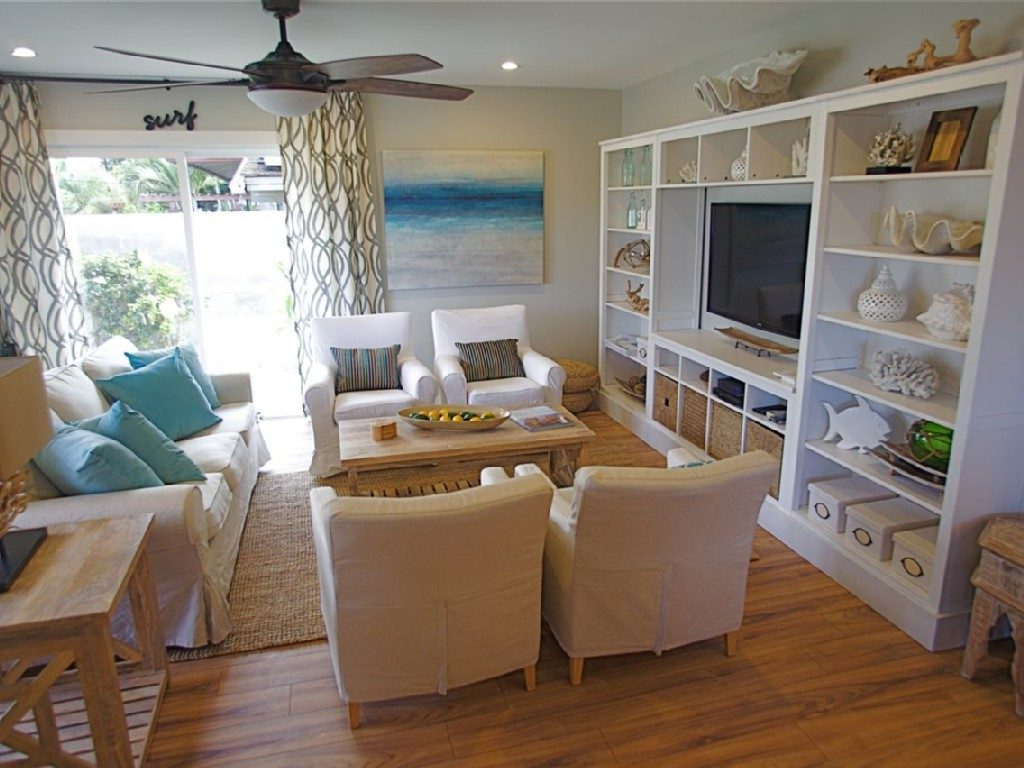 Beach Home Decor Catalogs