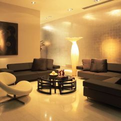 Light Stand For Living Room Tv Panel Designs Lighting Ideas On A Budget | Roy Home Design