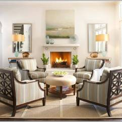 Sitting Chairs For Living Room Big Wicker Chair Interior Design Rooms Ideas Roy