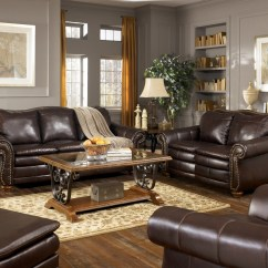 Modern Living Room Ideas With Black Leather Sofa Coastal Rooms Western On A Budget | Roy Home Design