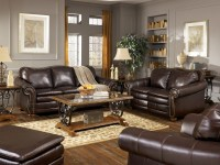 Western Living Room Ideas on a Budget | Roy Home Design