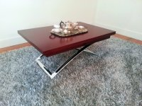 Castro Convertible Coffee Table Design | Roy Home Design