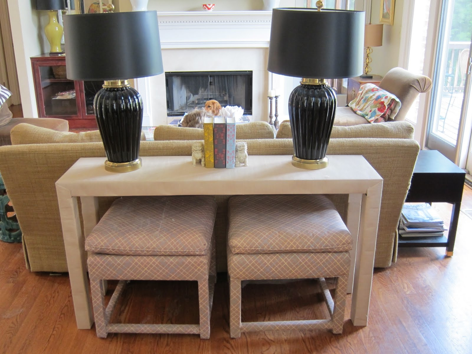 coffee table with chairs office star task chair underneath roy home design
