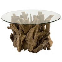Driftwood Coffee Tables For Sale | Roy Home Design