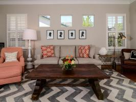 Interior Design for Living Rooms Sitting Room Ideas   Roy ...