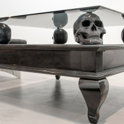 Wooden Skull Chair Posture Office Plans Ivoiregion 31 Diy Pallet