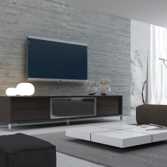 Storage Cabinet For Kitchen Black Pull Down Faucet Tv Stand And Coffee Table Set | Roy Home Design