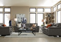 Value City Furniture Coffee Tables and End Tables | Roy ...