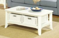Inexpensive Coffee Tables Ideas with Storage | Roy Home Design