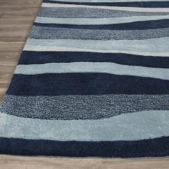 Beautiful Kitchen Rugs Cheap Carts Sale Coastal Themed | Roy Home Design