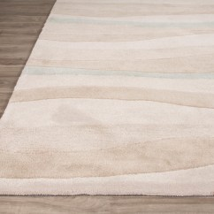Area Rugs For Kitchen Pendant Lights Over Island Coastal Themed | Roy Home Design