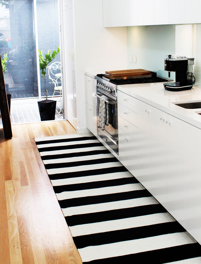 coastal kitchen rugs moen faucets home depot 09 roy design