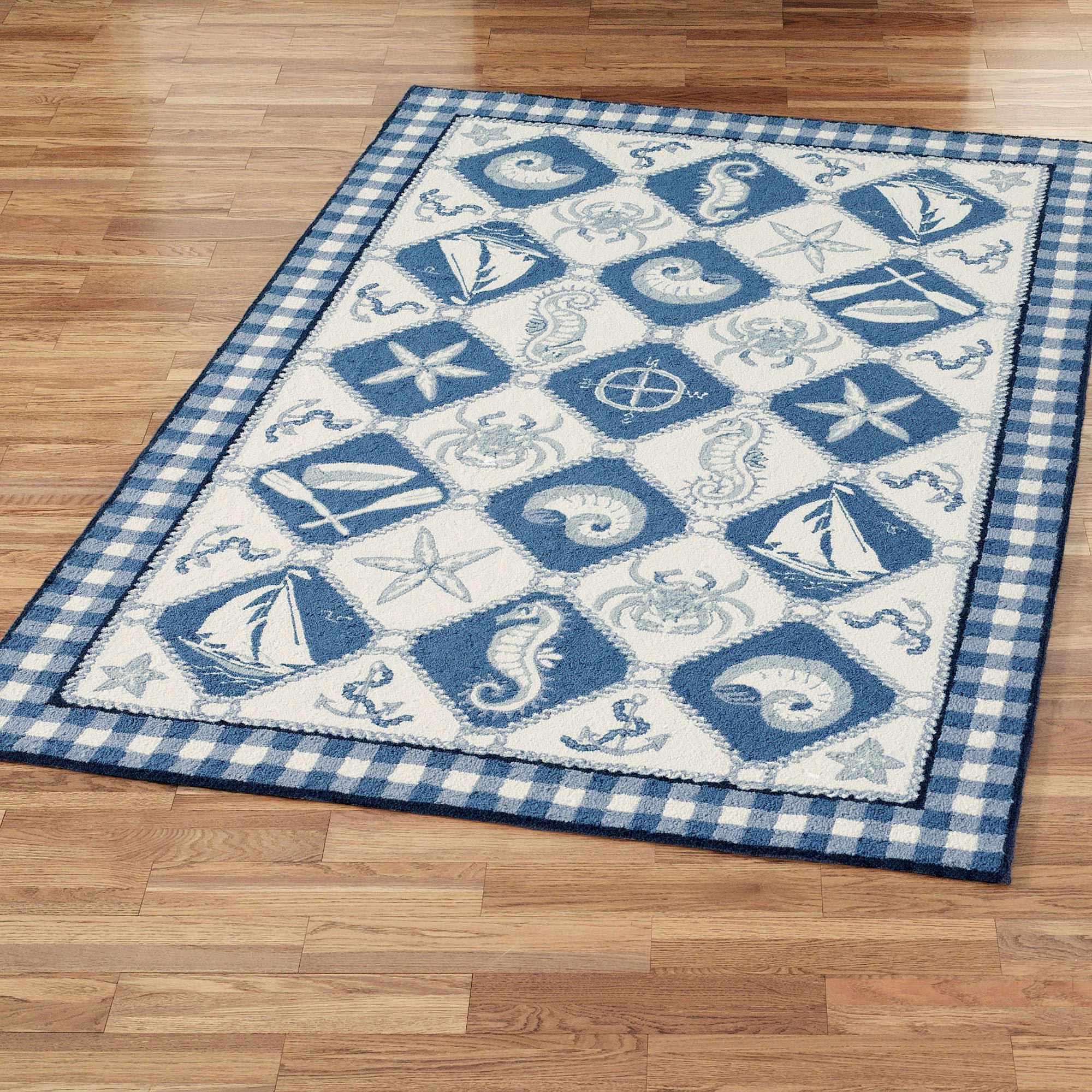 coastal kitchen rugs cheap carts 17 roy home design download original resolution