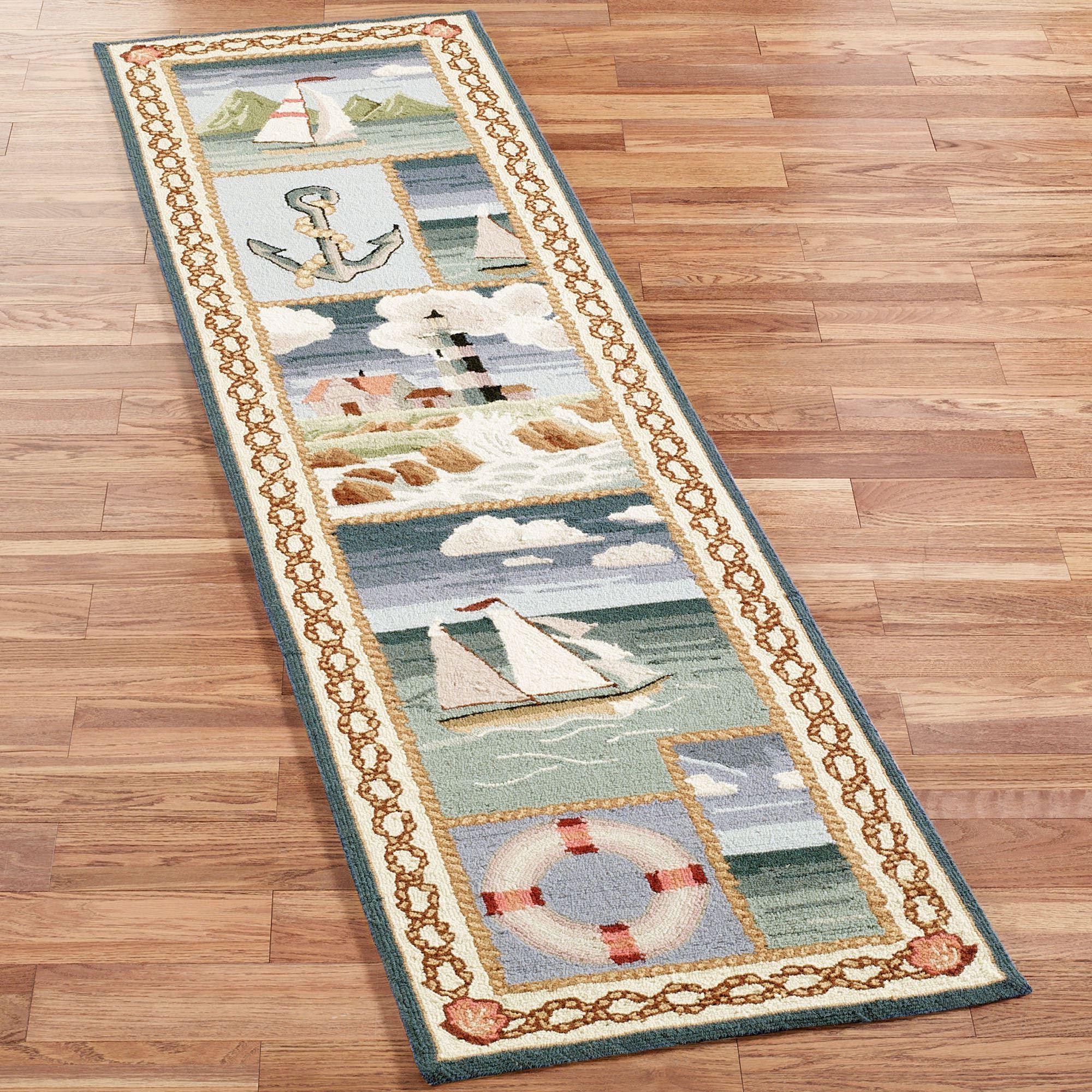 coastal kitchen rugs single basin sink 21 roy home design download original resolution