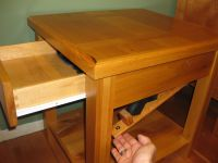Hidden Compartment Coffee Table Ideas | Roy Home Design