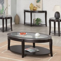 Coffee Table With Chairs Bliss Hammock Chair Stand Oval Sets Decorating Ideas Roy Home Design