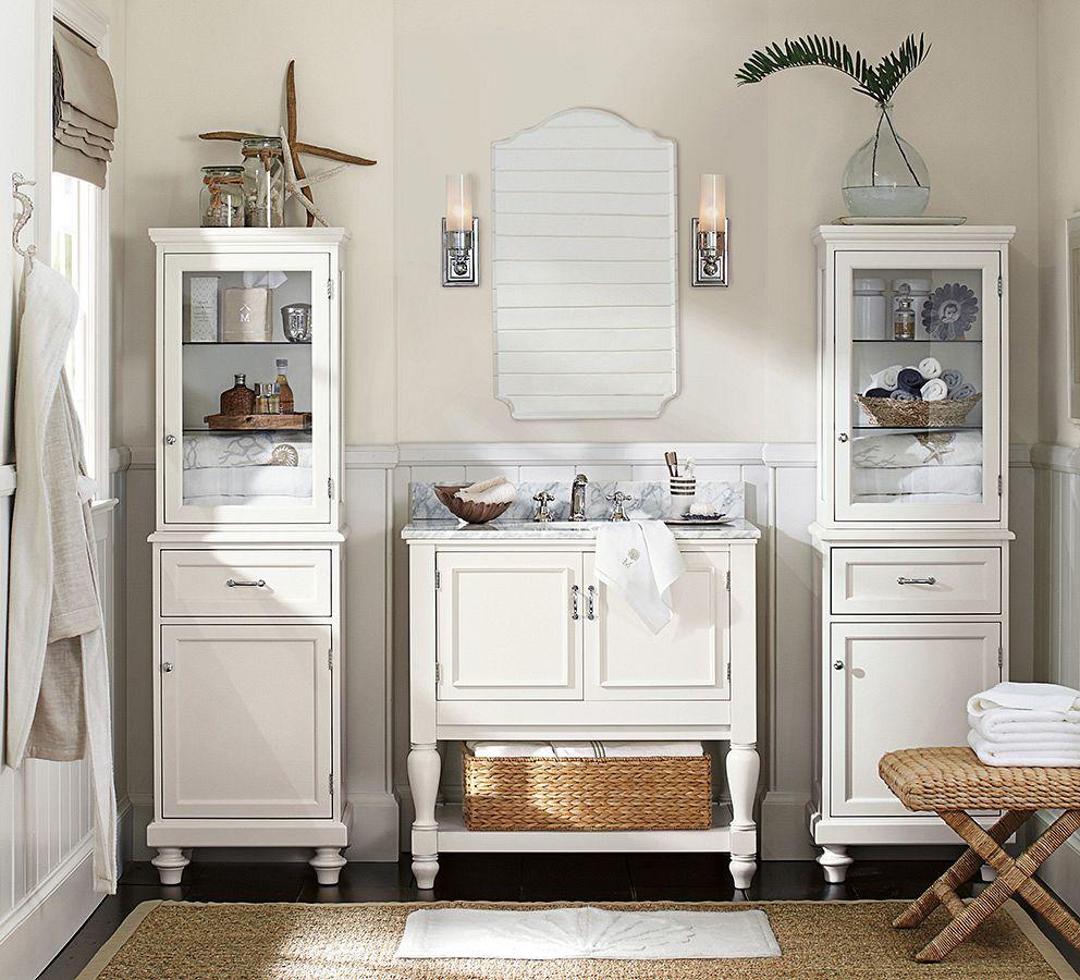 swivel chair pottery barn plastic adirondack chairs walmart vanity furniture | roy home design