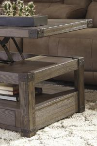 pull up coffee table 21 | Roy Home Design