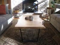 Watson Coffee Table Ashley Furniture | Roy Home Design
