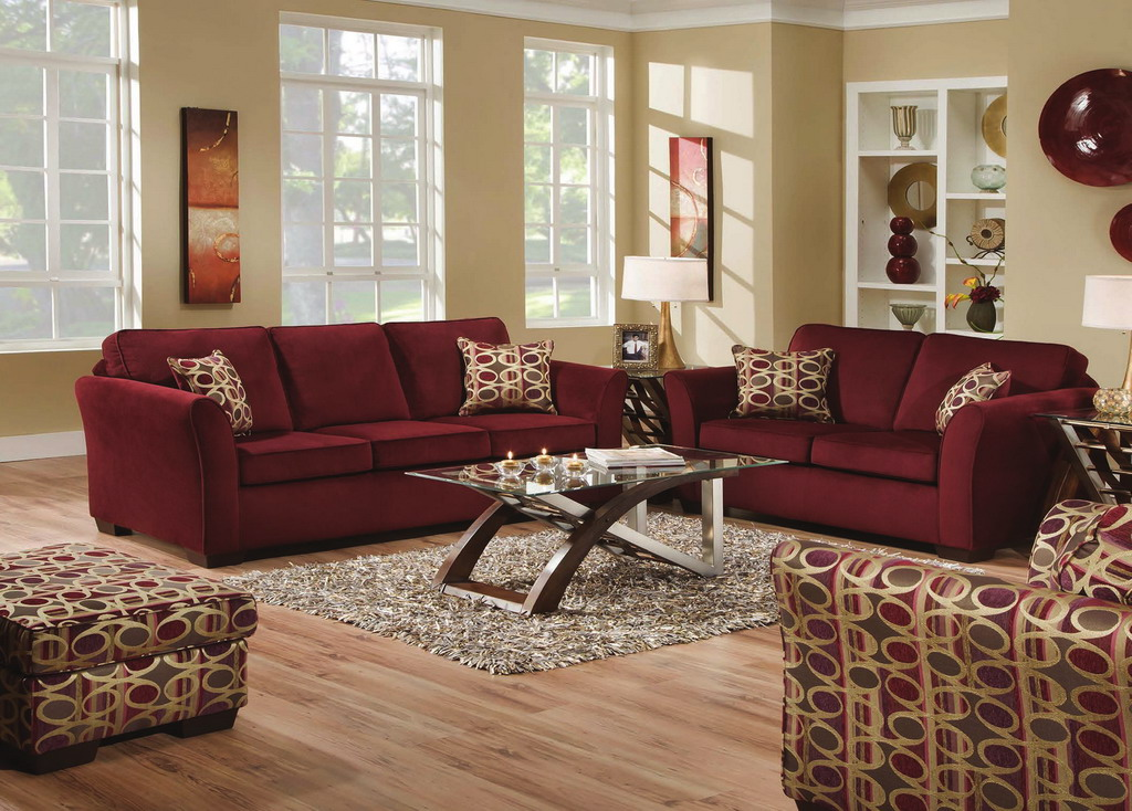brown paint living room pictures decorating ideas for 2016 burgundy color schemes | roy home design